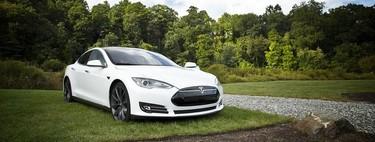 Los coches convencionales no desaparecerán de un plumazo aunque Tesla haga caer el costo de las baterías#source%3Dgooglier%2Ecom#https%3A%2F%2Fgooglier%2Ecom%2Fpage%2F%2F10000