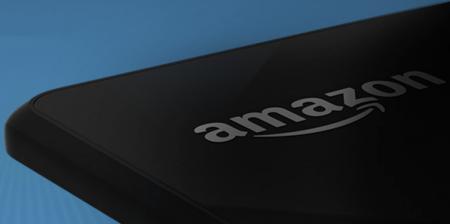 Amazon quiere hacerse un hueco con un teléfono diferente: lo que esperamos