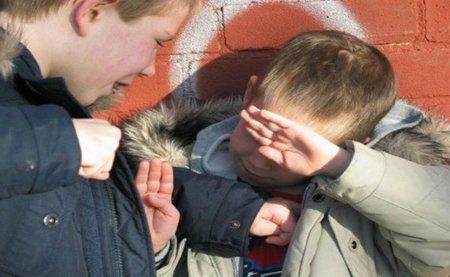 Cómo detectar el acoso escolar