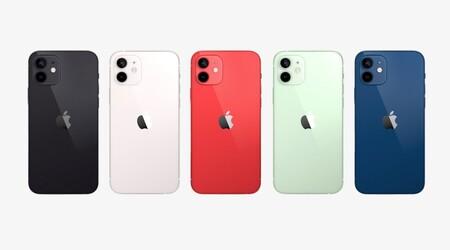 iPhone 12 y iPhone 12 Pro: cómo reservarlos para asegurarte su compra el día de salida