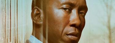 'True Detective' vuelve a sus raíces en una notable tercera temporada