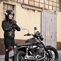 Foto 24 de 57 de la galería moto-guzzi-v7-stone en Motorpasion Moto