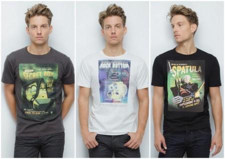 camisetas bob esponja2