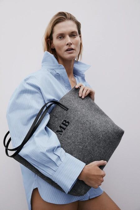 Zara Bolso Personalizable 02