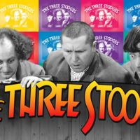 'Los tres chiflados', nuevo reboot en marcha