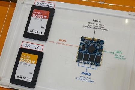 phison-ps3110-controller-ssds-mlc-tlc.jpg