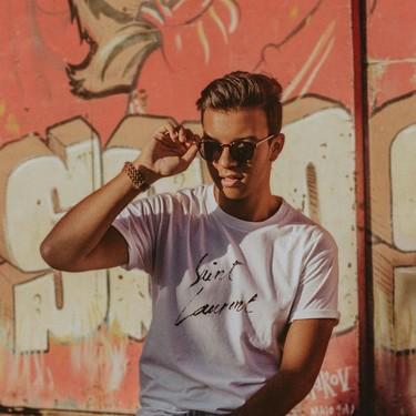 El mejor street style de la semana nos lleva a descubrir la Fashion Week de Lisboa a través del estilo de sus calles