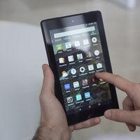Qué tablet Fire de Amazon comprar: todos los modelos a la venta en España y usos recomendados