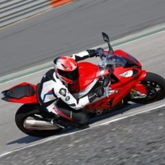 Foto 90 de 160 de la galería bmw-s-1000-rr-2015 en Motorpasion Moto