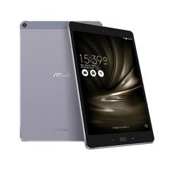 Foto 1 de 6 de la galería asus-zenpad-3s-10-lte en Xataka Android