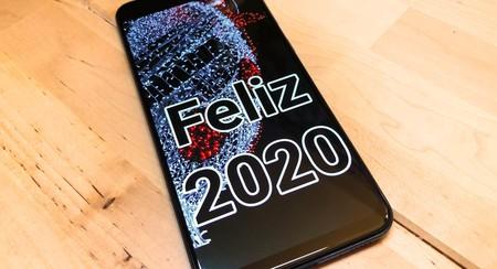 26 aplicaciones Android para cumplir tus propósitos de Año Nuevo