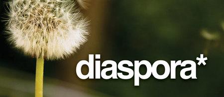 Diaspora* libera a nuestra privacidad de la esclavitud
