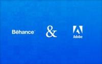 Adobe adquiere Behance para enriquecer su Creative Cloud