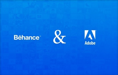 Adobe adquiere Behance para enriquecer su Creative Cloud