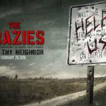 Cine en el salón: 'The Crazies', superar a Romero