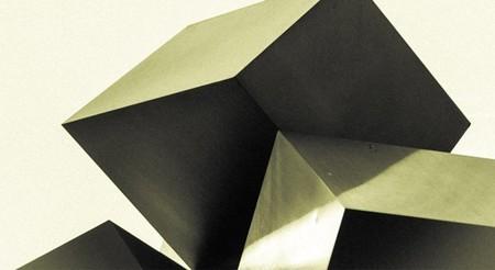 Madrid inspira Tapeo Mahou: gilda de manchego. Receta