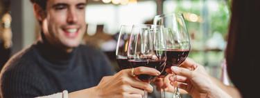 Los siete mejores vinos españoles por menos de diez euros para disfrutar de esta Navidad