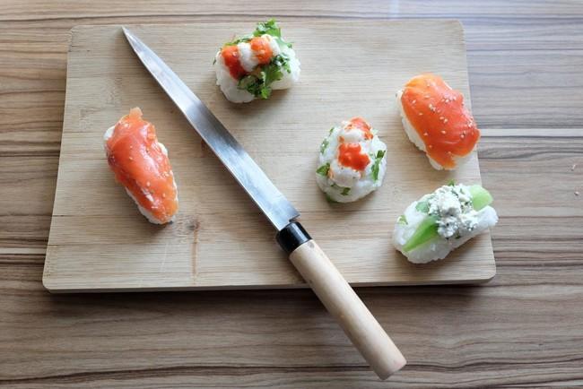 Sushi5