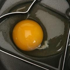 Foto 10 de 10 de la galería moldes-para-huevos en Trendencias Lifestyle