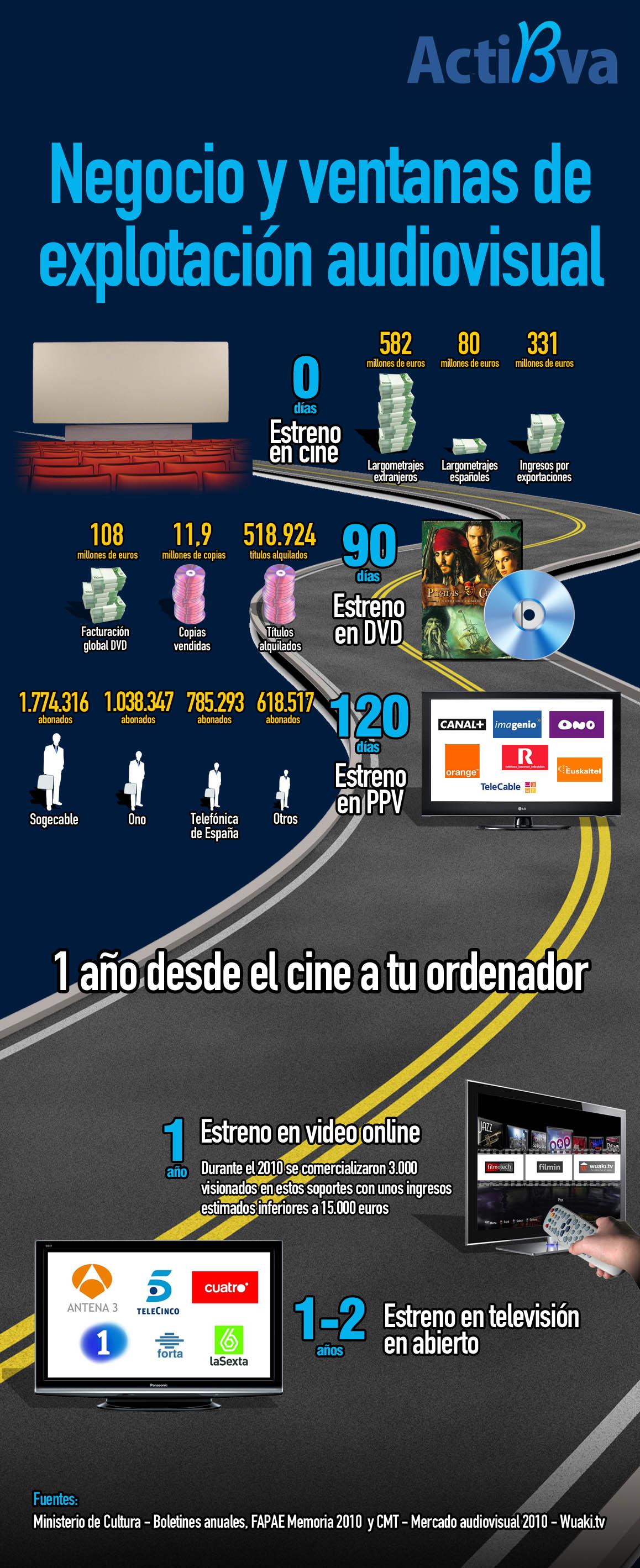 cine-espana-sm.jpg