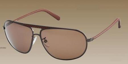 Zegna Eyewear11