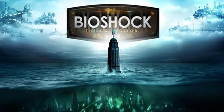 Análisis de BioShock: The Collection, una colección esencial en Nintendo Switch para comprender el impacto de Rapture y Columbia
