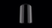 Apple presenta nuevos Mac Pro con un diseño radicalmente distinto
