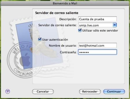 configuracion Mail 4
