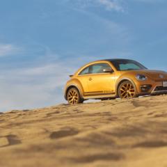 Foto 8 de 25 de la galería volkswagen-beetle-dune en Usedpickuptrucksforsale