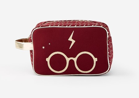 Harry Potter Llega A Women Secret 60