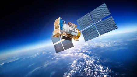 Antes los sistemas GPS tenían una precisión de metros, pero pronto esa precisión será de centímetros