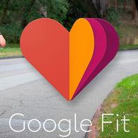 Google Fit añade importantes mejoras en Android Wear, repasamos todas sus novedades