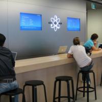 Apple implementará algunos cambios para mejorar el servicio de sus Genius Bar