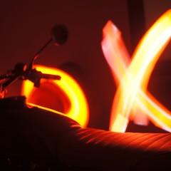 Foto 8 de 8 de la galería ox-one-y-ox-one-s-2020 en Motorpasion Moto