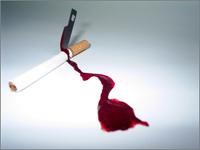 El impacto de la ley antitabaco en las empresas de ocio