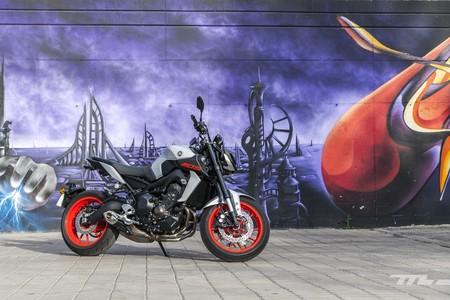 Siete trucos prácticos para sacar mejores fotos con el móvil a la moto