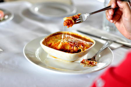 Las mejores SALSAS para pasta de Barilla Sabor de Italia