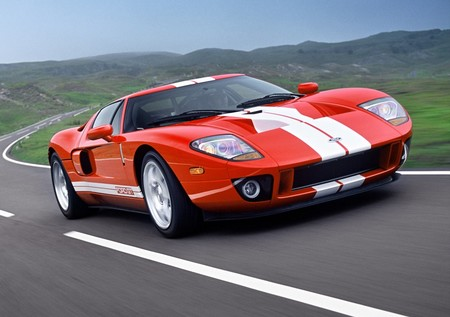 Ford Gt 2005 1280 01