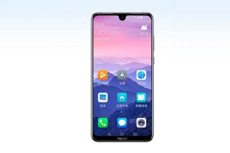 Huawei Honor 8x Max de 64GB, el Mi Max killer, por sólo 232 euros con este cupón de descuento