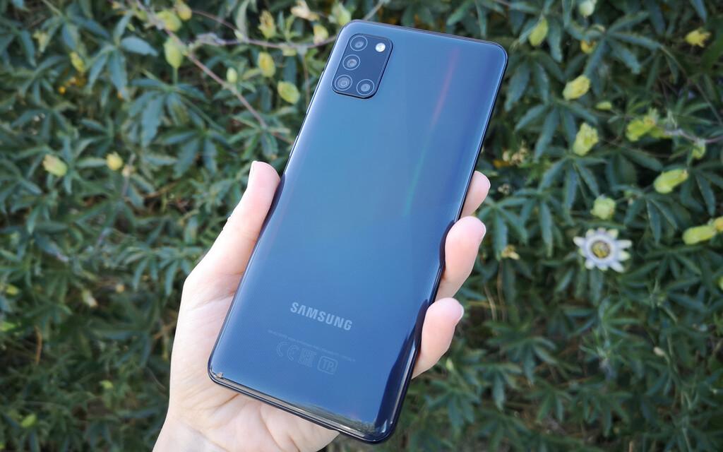 Se filtran las fechas y nombres de los próximos lanzamientos de Samsung™ incluso agosto