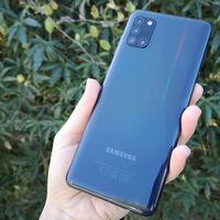 Se filtran las fechas y nombres de los próximos lanzamientos de Samsung hasta agosto