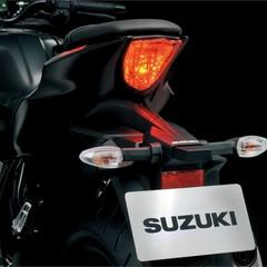Foto 26 de 54 de la galería suzuki-gsx-s125 en Motorpasion Moto