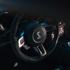 Foto 55 de 78 de la galería ford-mustang-shelby-gt500-2019 en Motorpasión