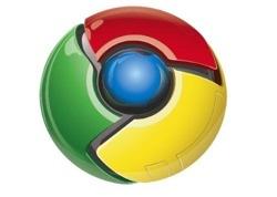 Nueva beta de Chrome aún más rápida y con novedades