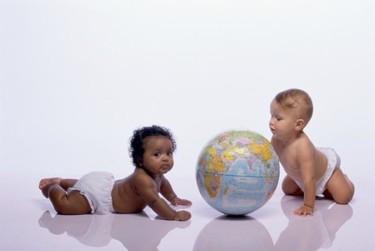 Aumenta el número de muertes de recién nacidos en el mundo: hay que actuar
