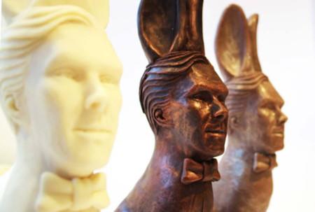 Easter Cumberbunnies 03032016