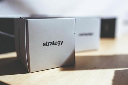 El dilema de elegir la estrategia competitiva correcta