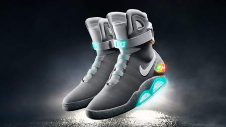 sneakers deportivas mas caras