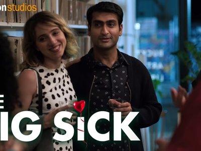 #ButakaXataka™: Esto sucede cuando la comedia romántica sirve para mucho más que hacer reír