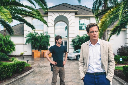 Garfield Shannon 99 Homes